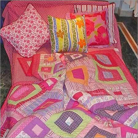 Single Bedding Sets