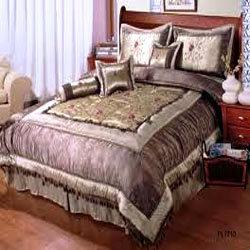 Luxury Comforter Set