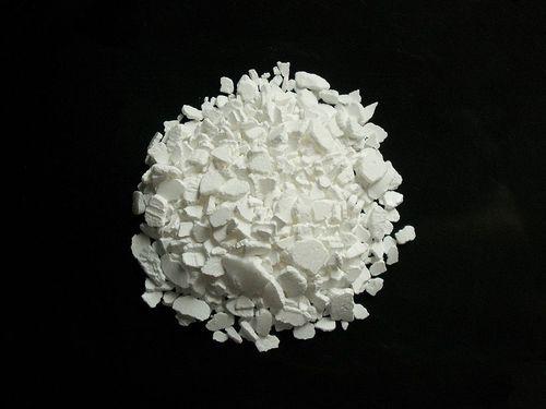 Calcium Chloride[Dihydrate]