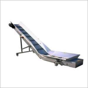 Take Away Conveyors