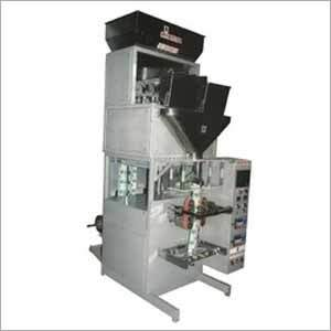 Packaging machine automated/packaging machines south Africa