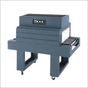 Packet Sealing Machine Price