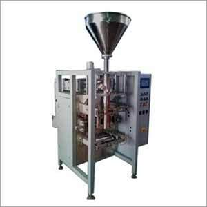 Tea Bag Packing Machine Manufacturer in India