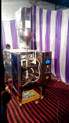 Spices Packing Equipment- Packaging Machines For Sale In Kenya