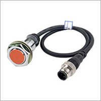 Autonics PRW18-5DN Inductive Metal face Sensor