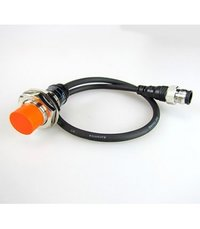 Autonics PRW18-8DN Inductive Proximity Sensor