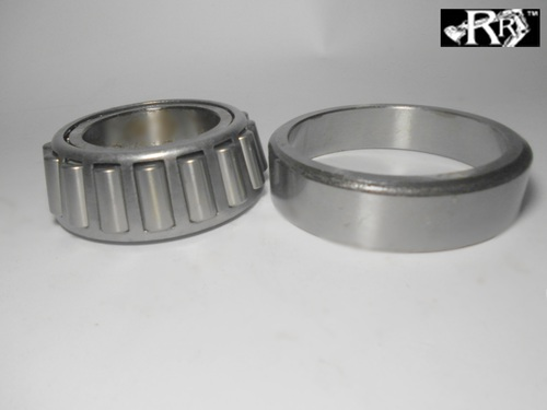 JCB BEARING (RR907/05100)
