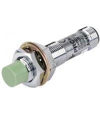 Autonics PRCM12-4DN Inductive Metal face Sensor