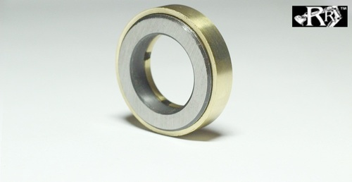KING PIN BEARING (BRASS) (H/D)