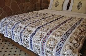 Designer Bedding Sets