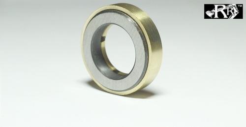 KING PIN BEARING (STEEL) (RR907/05800)
