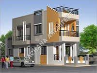 Architecural Services