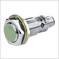 Autonics PRCML18-5DN Inductive Proximity Sensor