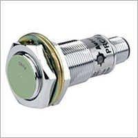 Autonics PRCML18-5DP Inductive Metal face Sensor