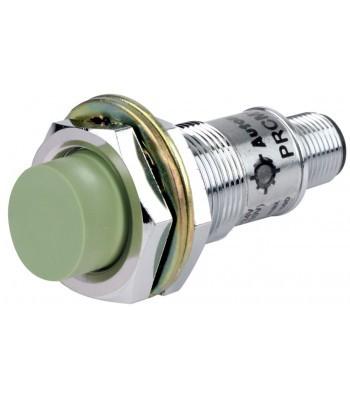 Autonics PRCM18-8DP Inductive Proximity Sensor