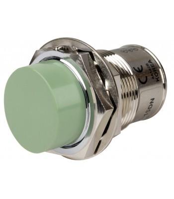 Autonics PRCM30-15DN Inductive Proximity Sensor