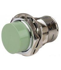 Autonics PRCM30-15DP Inductive Metal face Sensor