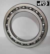 REAR WHEEL BEARING (KOYO)