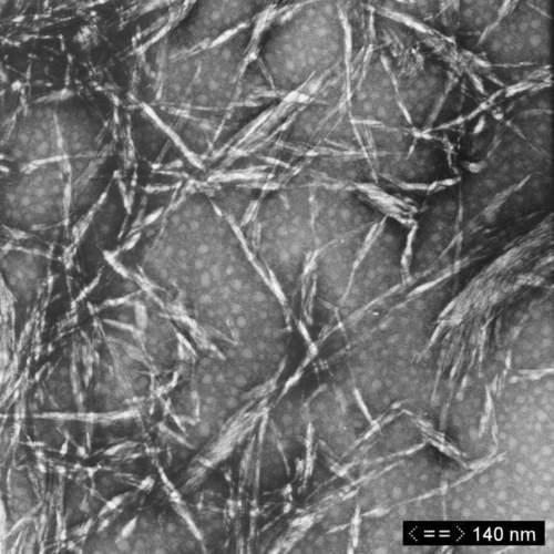Cellulose Microcrystaline