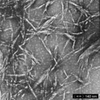 Cellulose Microcrystaline