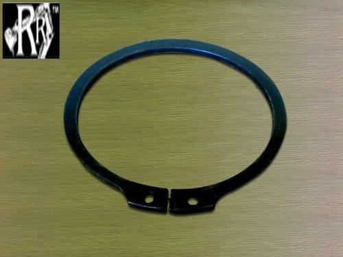 CIRCLIP (811/80188 PIN)