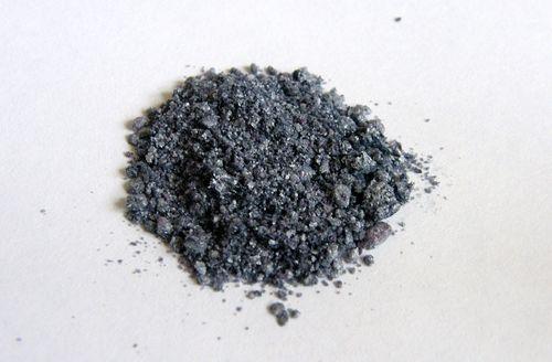 Chromium (III) Sulphate Basic