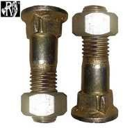 COTTER PIN BOLT NO.5