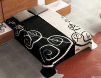 Double Bed Comfortable Blankets
