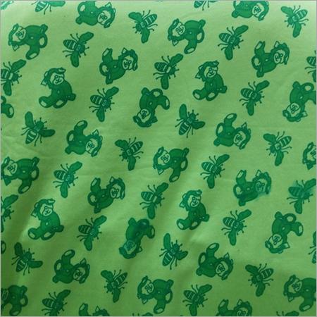 Two Thread Fleece Fabric