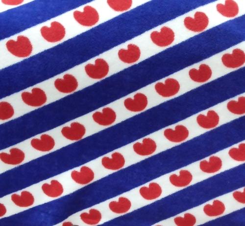 100 % Cotton Single Jersey Fabric