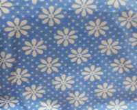 Anti-Pilling ( Printed) Fabric