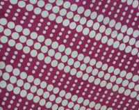 Polar Fleece Printed Fabric