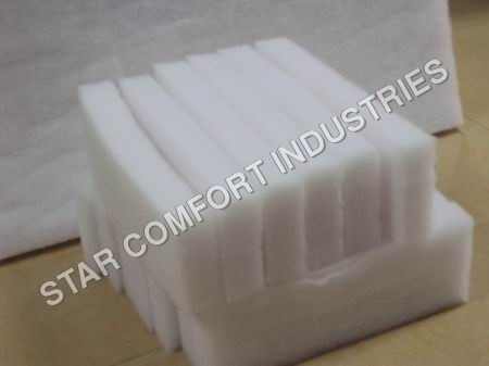 Sound Insulation Pads