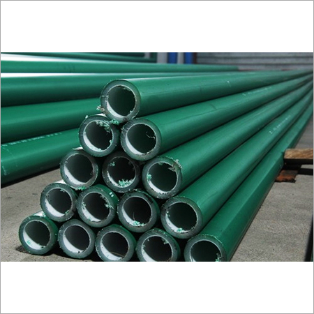Plastic Pipes - Manufacturers, Suppliers & Exporters