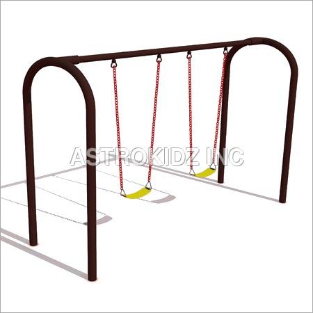 Amazing Swing Series