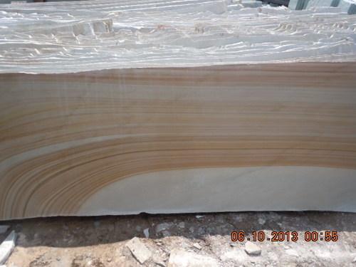 Budhpura Grey Sand Stone