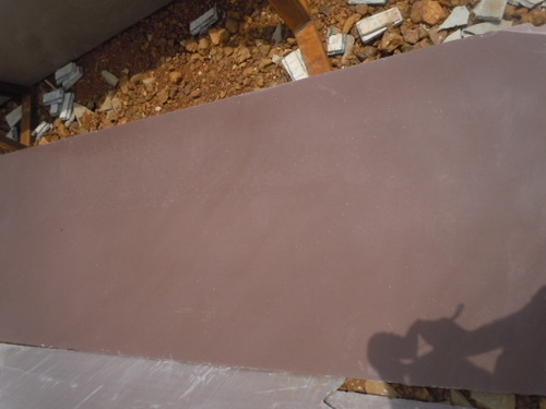 Mandana Red Sand Stone