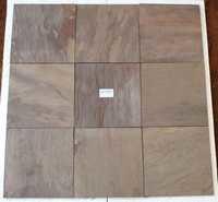 Speckle Brown Slatestone