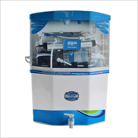 RO水净化器