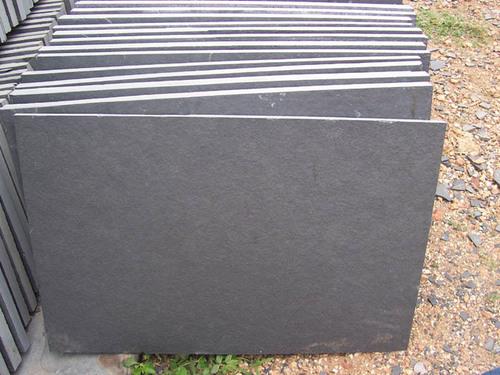 Kaddapa Black Natural Lime Stone