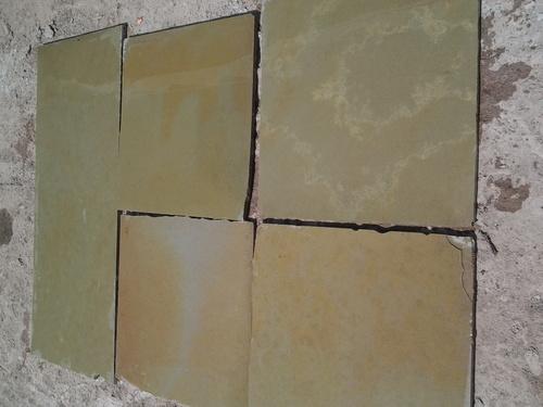 Kota Honey Polished Limestone