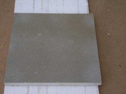 Tandoor Yellow Lime Stone