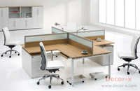 Office Cabin Furniture