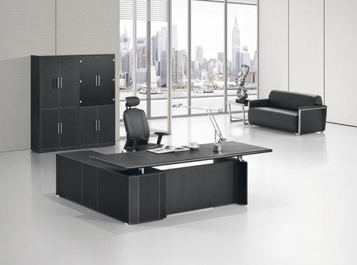 Executive Cabin Furniture