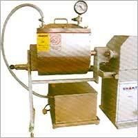 All Purpose [Multipurpose] Equipments