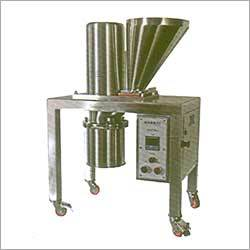 Table Top Redution Cone Mill