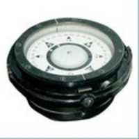 Marine Magnetic Compass