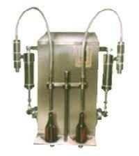 Bolltl filling Machine