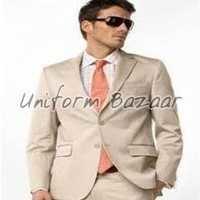 Manager Blazer