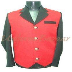 Uniform Blazers